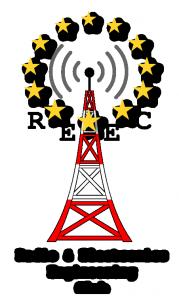 Logo REEC