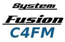 C4FM Fusion